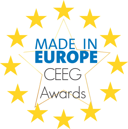 logo CEEG Awards