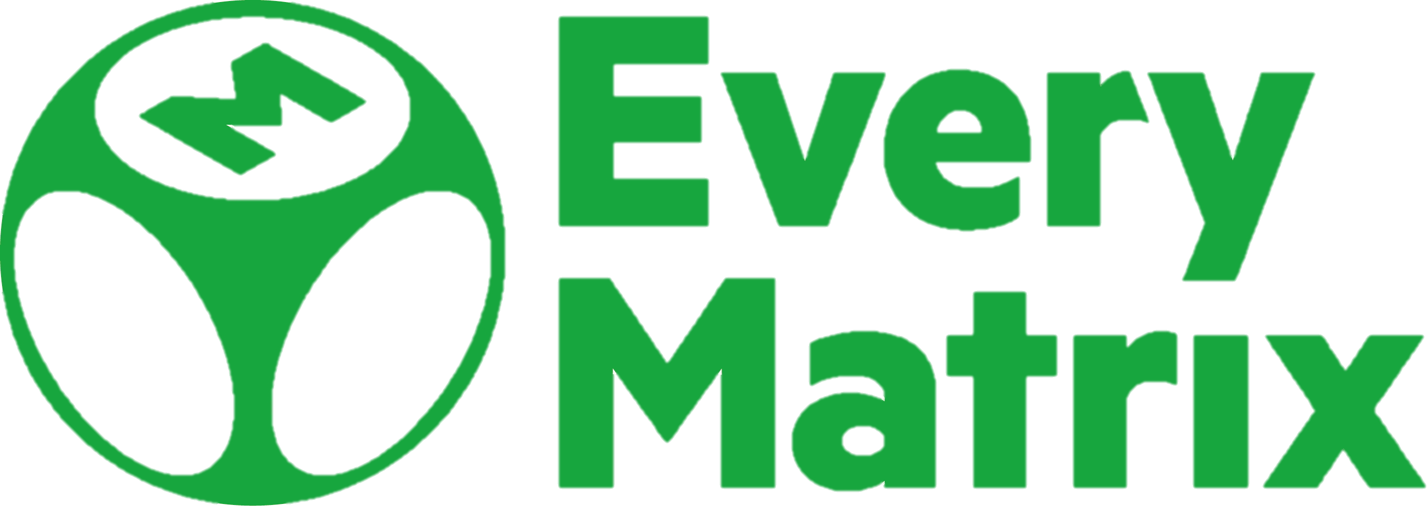 Every Matrix