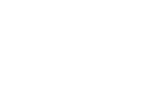 SBC events