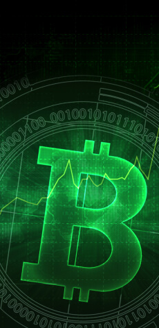 UNIQUE Games