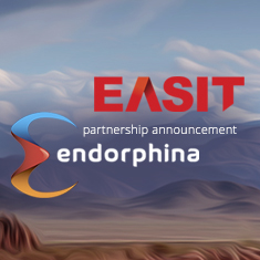 Partnership with EASIT