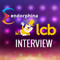 Interview for LCB