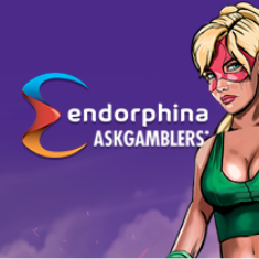 Interview for AskGamblers