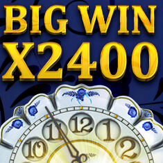 Two Big Lucky Winners On Our Lucky Cuckoo slot!