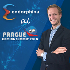 JAKUB KOLOMICENKO TO SPEAK AT PRAGUE GAMING SUMMIT THIS MARCH