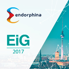EiG 2017, here we come!