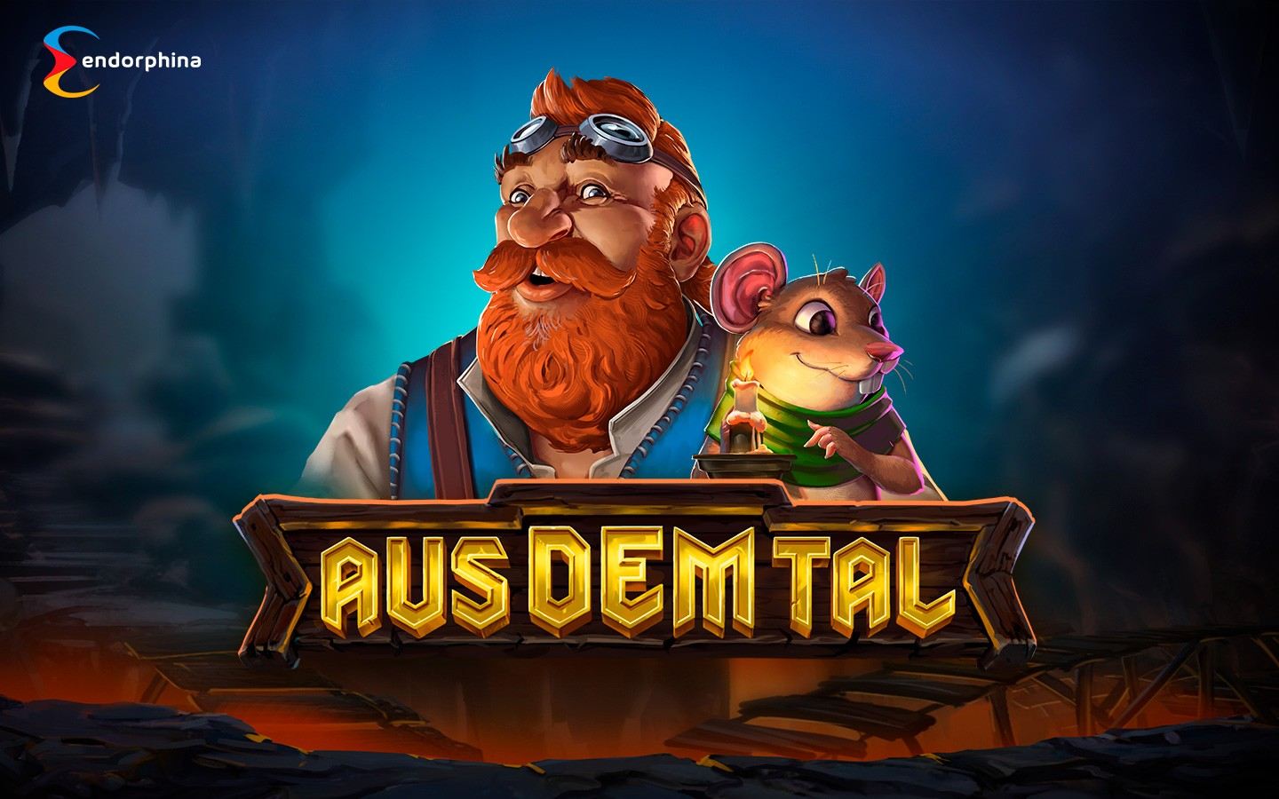 TOP ADVENTURE SLOTS OF 2020 | Try Aus Dem Tal slot now!