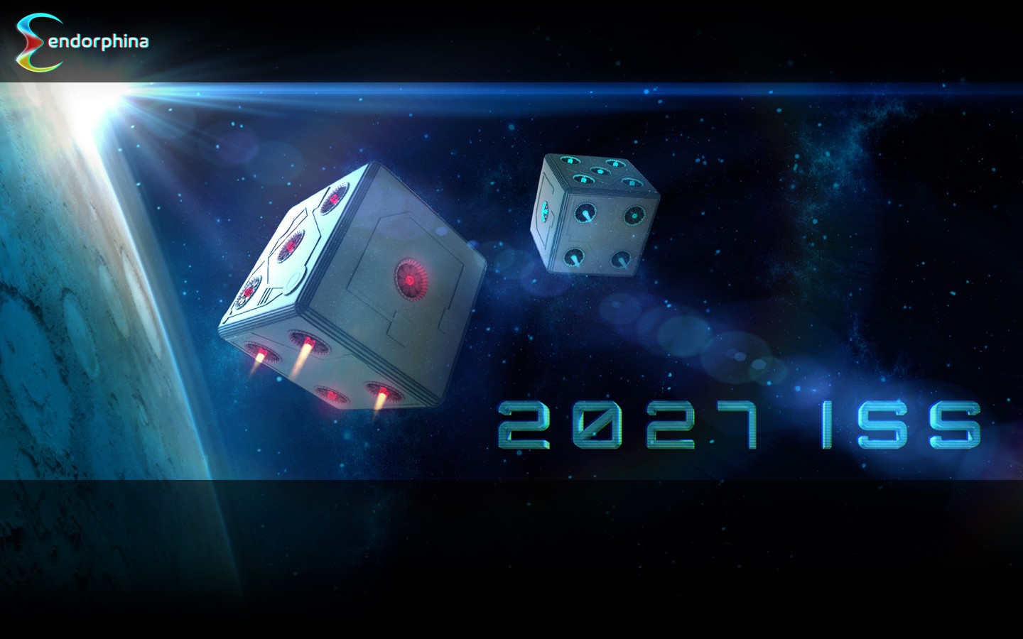2027 ISS Online Casino Slot Game | Video Reviews