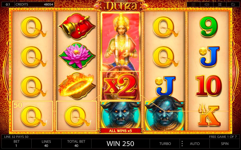 real casino - free slots hack
