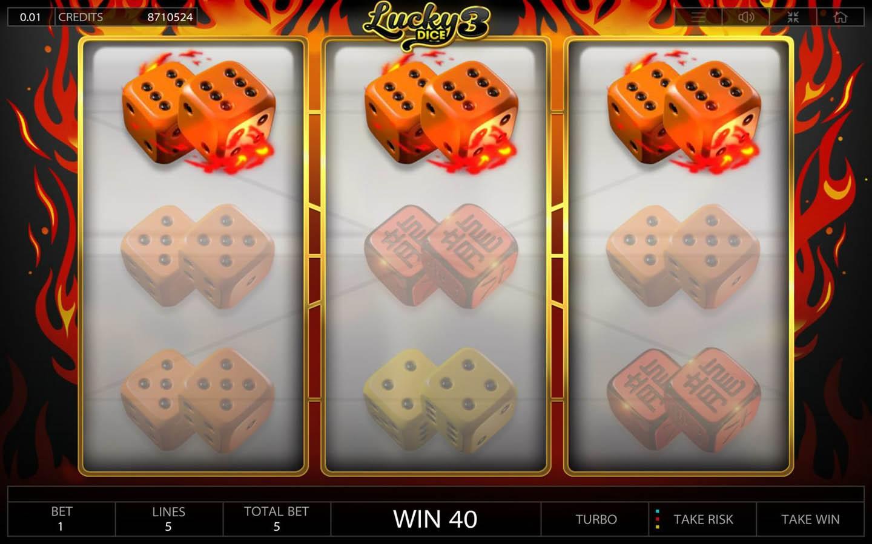 Casino Online Spiele WDTV