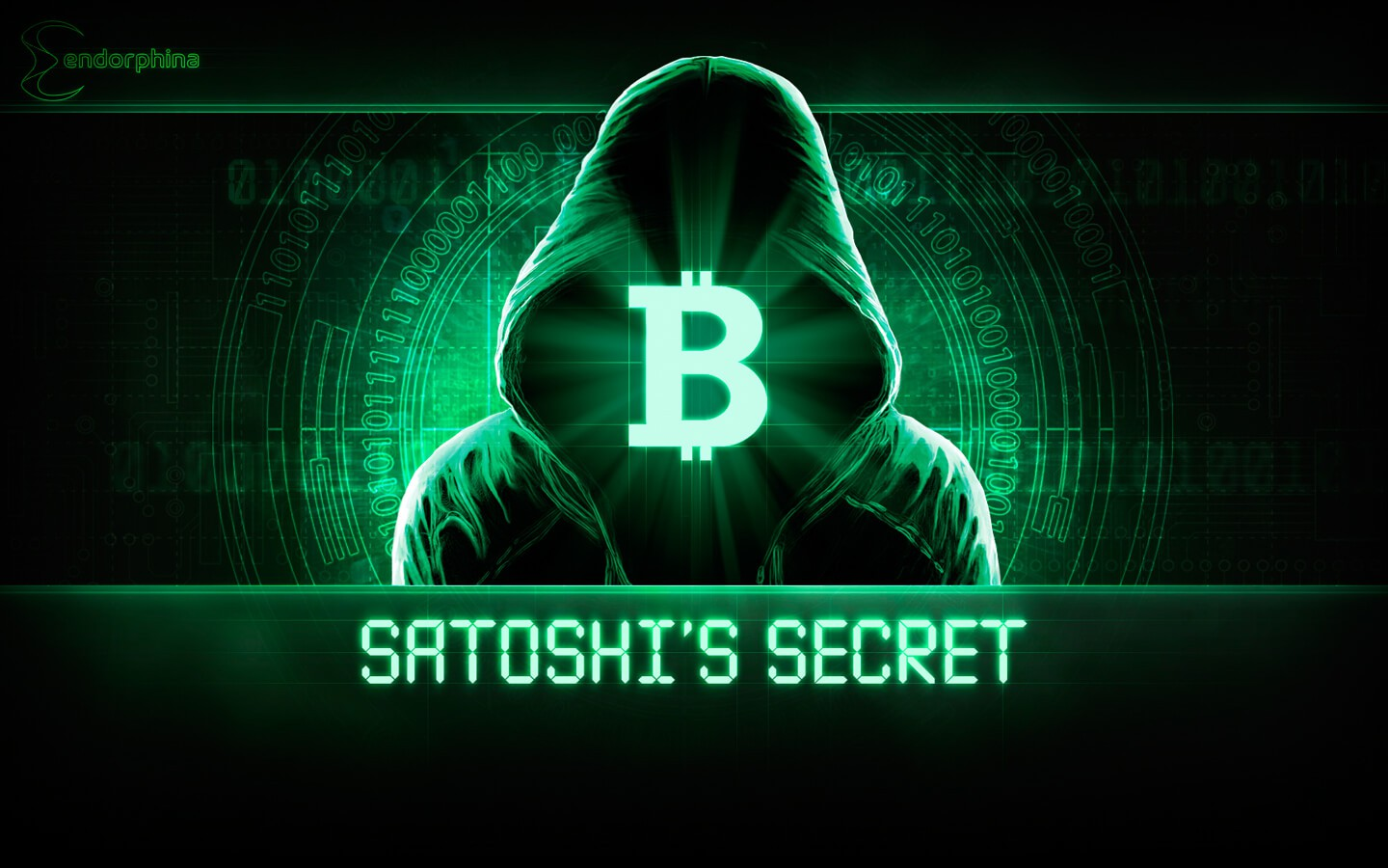 Top Bitcoin Slots | Play SATOSHIS SECRET slot now!