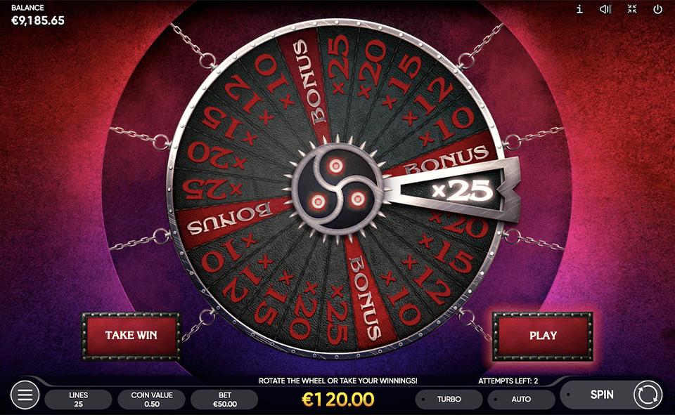 Red Stag Casino No Deposit Codes: 55 Free Spins Slot Machine