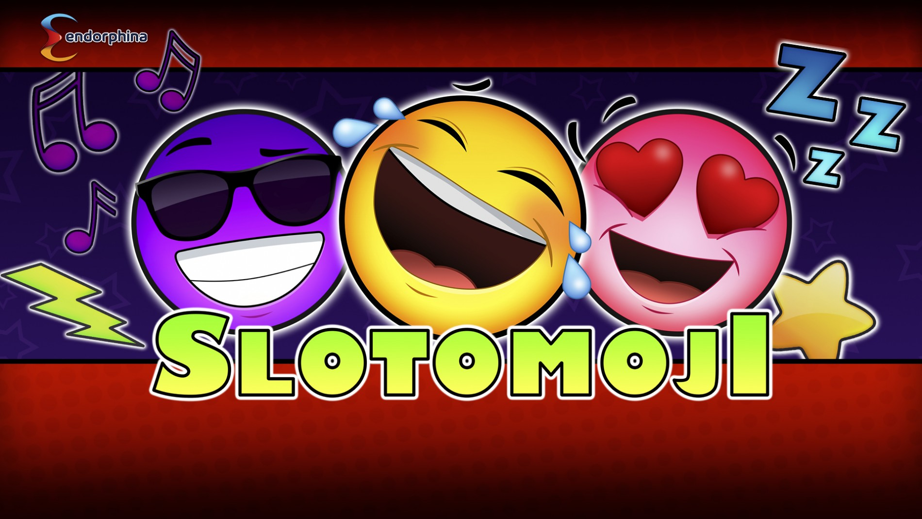TOP EMOJI SLOTS OF 2020 | Play SLOTOMOJI SLOT now!