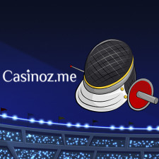 Review from CasinozRu