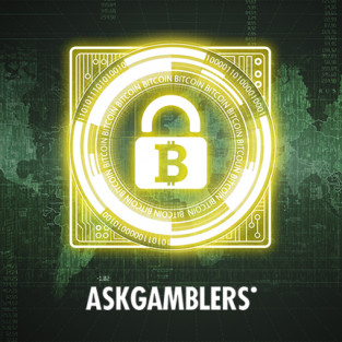 AskGamblers.com Review