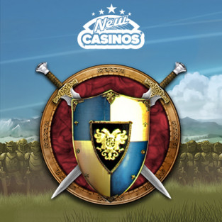 Review from newcasinos.uk