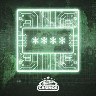 New casinos LTD review