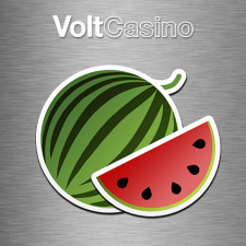VoltCasino Review