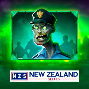 Review from NewZealandSlots