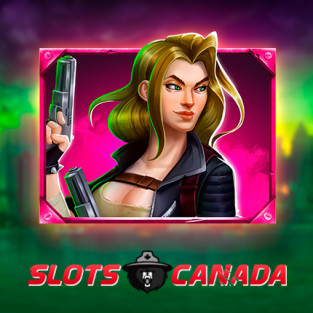 Review from Slots Online Canada