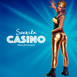 Review from svenska-casino.se