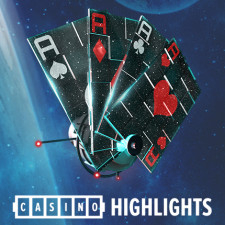 Review from Casino Highlights