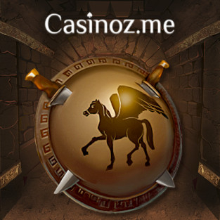 Casinoz.me Review