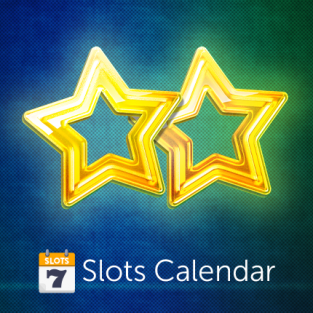 Review From SlotsCalendar