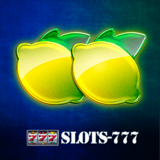 review from slots-777