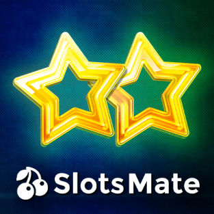 Review from Slots Mate