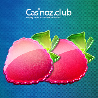 Review from Casinoz
