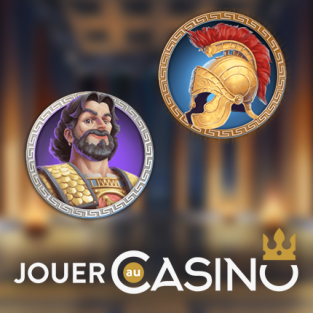 Review from JouerAuCasino.com
