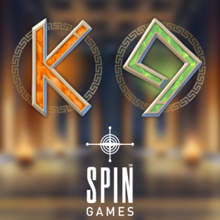 Review from SpinNGames.com
