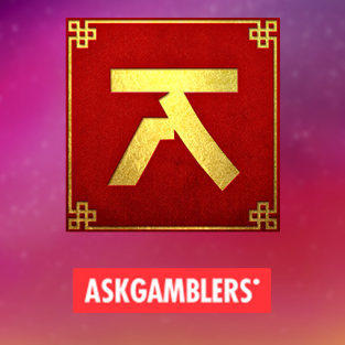 Review from AskGamblers.com