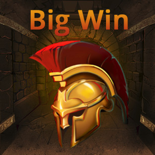 Big Win Multiplier