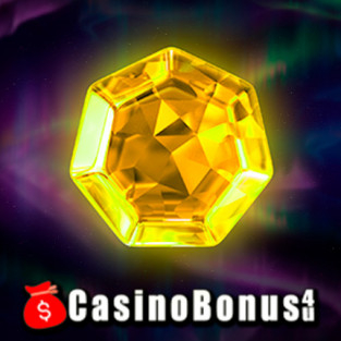 Review from Casinobonus4u.co