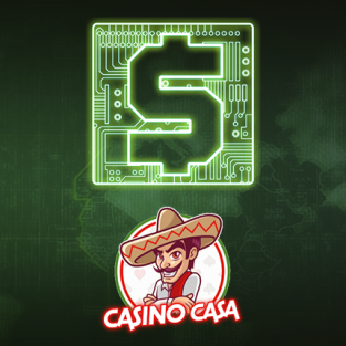 Review from Casino.Casa