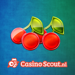 Review from casinoscout.nl