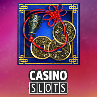 Review from Casinoslots.net