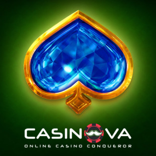 CASINOVA.ORG