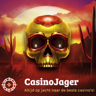 Review from CasinoJager.nl