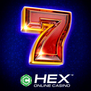 Review from CasinoHex