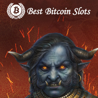 Review from BestBitcoinslots.com