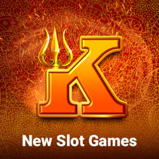 Review from New Slot Games