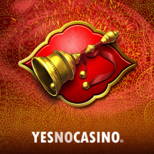 Review from YesNoCasino