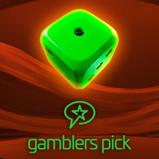 Review from GamblersPick.com