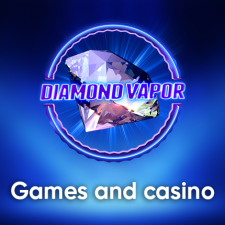 Review from GamesAndCasino.com