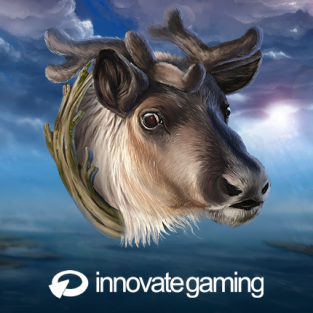 Review from innovategaming.com