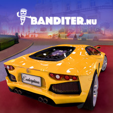 Review from banditer.nu