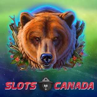 Review from SlotsCanada